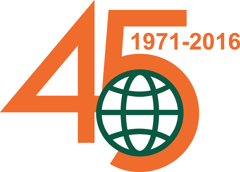 All Languages Ltd 45 years anniversary in professional translation and interpretion service